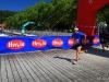 karnten-lauft-halbmarathon2011-21-08-2011-05-48-29