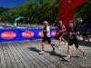 karnten-lauft-halbmarathon2011-21-08-2011-05-48-37
