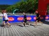 karnten-lauft-halbmarathon2011-21-08-2011-05-48-41