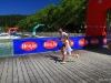 karnten-lauft-halbmarathon2011-21-08-2011-05-48-48