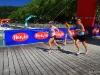 karnten-lauft-halbmarathon2011-21-08-2011-05-48-49