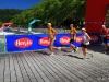 karnten-lauft-halbmarathon2011-21-08-2011-05-48-51