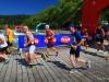 karnten-lauft-halbmarathon2011-21-08-2011-05-48-53