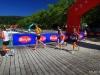 karnten-lauft-halbmarathon2011-21-08-2011-05-49-20
