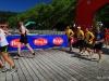 karnten-lauft-halbmarathon2011-21-08-2011-05-49-51