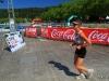 karnten-lauft-halbmarathon2011-21-08-2011-05-50-50