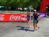karnten-lauft-halbmarathon2011-21-08-2011-05-51-15