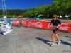 karnten-lauft-halbmarathon2011-21-08-2011-05-51-26