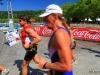 karnten-lauft-halbmarathon2011-21-08-2011-05-51-27
