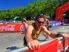 karnten-lauft-halbmarathon2011-21-08-2011-05-51-50