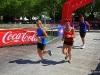 karnten-lauft-halbmarathon2011-21-08-2011-05-52-15