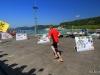 karnten-lauft-halbmarathon2011-21-08-2011-05-52-40