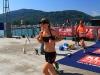 karnten-lauft-halbmarathon2011-21-08-2011-05-57-16