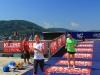 karnten-lauft-halbmarathon2011-21-08-2011-05-57-18
