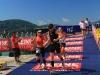 karnten-lauft-halbmarathon2011-21-08-2011-05-57-26