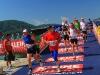 karnten-lauft-halbmarathon2011-21-08-2011-05-57-32