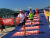 karnten-lauft-halbmarathon2011-21-08-2011-05-57-37
