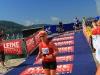 karnten-lauft-halbmarathon2011-21-08-2011-05-57-54