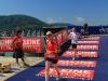 karnten-lauft-halbmarathon2011-21-08-2011-05-58-08