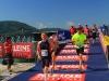 karnten-lauft-halbmarathon2011-21-08-2011-05-58-18