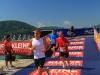 karnten-lauft-halbmarathon2011-21-08-2011-05-58-29
