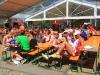 karnten-lauft-halbmarathon2011-21-08-2011-06-00-08