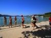 karnten-lauft-halbmarathon2011-21-08-2011-06-05-06