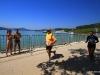 karnten-lauft-halbmarathon2011-21-08-2011-06-06-24