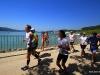 karnten-lauft-halbmarathon2011-21-08-2011-06-07-09