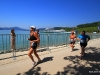 karnten-lauft-halbmarathon2011-21-08-2011-06-07-12