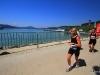 karnten-lauft-halbmarathon2011-21-08-2011-06-09-55