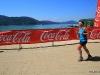 karnten-lauft-halbmarathon2011-21-08-2011-06-10-27