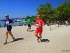 karnten-lauft-halbmarathon2011-21-08-2011-06-11-50