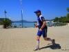 karnten-lauft-halbmarathon2011-21-08-2011-06-12-01