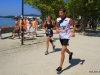 karnten-lauft-halbmarathon2011-21-08-2011-06-12-41