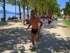 karnten-lauft-halbmarathon2011-21-08-2011-06-13-11