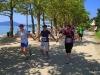 karnten-lauft-halbmarathon2011-21-08-2011-06-13-12