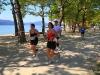 karnten-lauft-halbmarathon2011-21-08-2011-06-14-04
