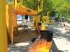 karnten-lauft-halbmarathon2011-21-08-2011-06-15-22