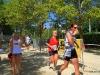 karnten-lauft-halbmarathon2011-21-08-2011-06-16-01