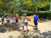 karnten-lauft-halbmarathon2011-21-08-2011-06-16-34