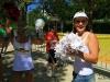 karnten-lauft-halbmarathon2011-21-08-2011-06-17-01