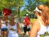 karnten-lauft-halbmarathon2011-21-08-2011-06-17-46