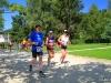 karnten-lauft-halbmarathon2011-21-08-2011-06-20-44