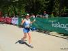 karnten-lauft-halbmarathon2011-21-08-2011-06-22-42