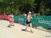 karnten-lauft-halbmarathon2011-21-08-2011-06-22-53
