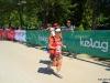 karnten-lauft-halbmarathon2011-21-08-2011-06-22-54