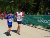 karnten-lauft-halbmarathon2011-21-08-2011-06-23-54