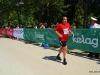 karnten-lauft-halbmarathon2011-21-08-2011-06-24-05