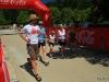 karnten-lauft-halbmarathon2011-21-08-2011-06-25-45